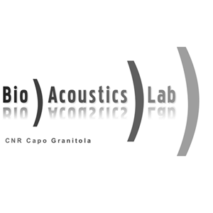 07 bioacoustic