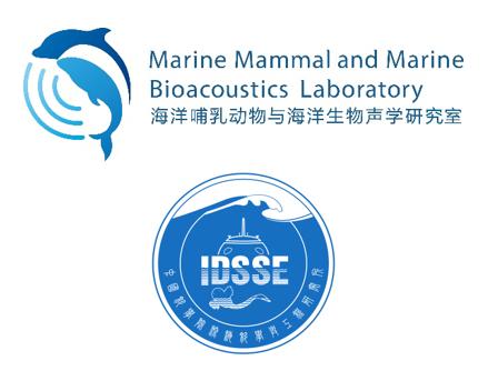 08 MMMB Lab