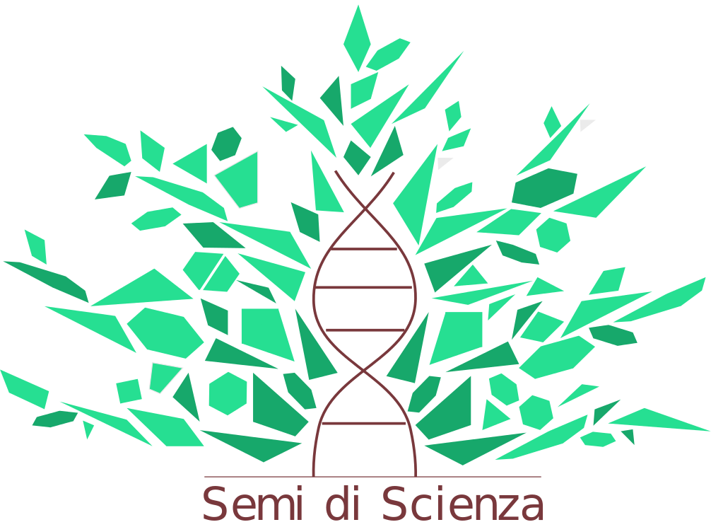 06 Semi di Scienza