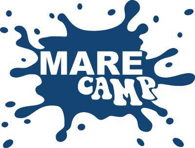 09 MareCamp