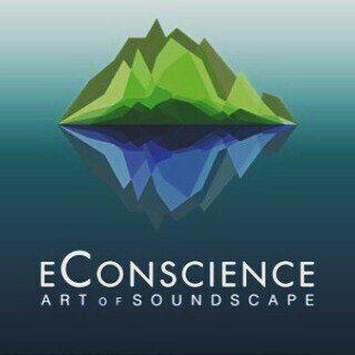 eConscience Soundscape